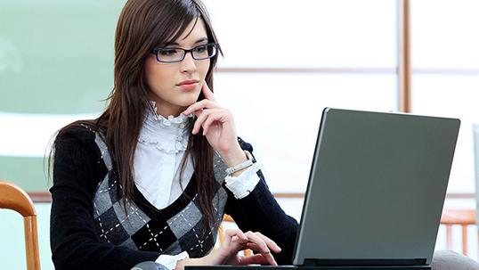 Крутой образовач! Полный курс дистанционной программы Mini MBA Online National Education (ONE) от компании MMU Business School!