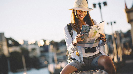 Купономания во всех городах! Онлайн-вебинариум по искусству фотосъемки в отпуске или путешествии от фотошколы «Кадр плюс»!