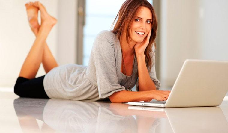 Онлайн-вебинары от логопеда высшей категории Андреевой Юлии Владимировны: «Логопедический календарь твоей беременности», «Логопедия для малышей», «Kinder. Коррекция речи в домашних условиях». Скидка 80%