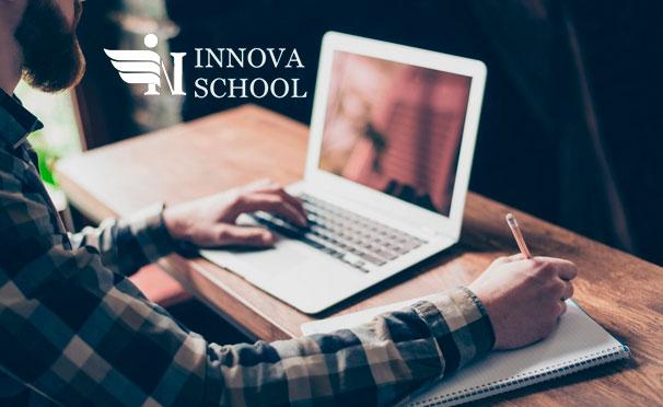 Дистанционные курсы «SEO-специалист», «Веб-дизайнер», «Создание инфопродукта» «Рекламная кампания» и «SEO-продвижение для интернет-магазина» от учебного центра Innova-school. Скидка до 91%