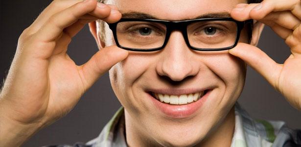 Скидка до 51% на лазерную коррекцию зрения одного или двух глаз по технологии FemtoLasik и 3 консультации офтальмолога в «Клинике глазных болезней»