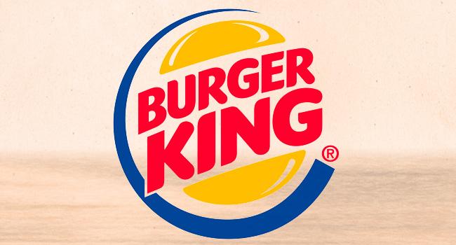 Уникальные комбо-наборы в ресторанах Burger King на всей территории России со скидкой до 50%