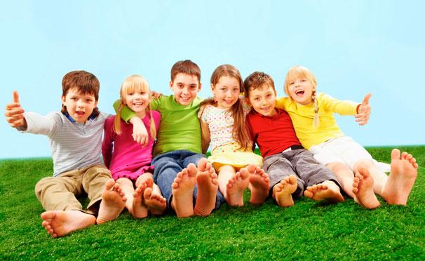 Развивающие курсы для детей от компании «Гениальный ребенок»: «Таблица умножения за 3 дня», «Развитие скорочтения», «Ментальная арифметика» и другие. Скидка до 86%