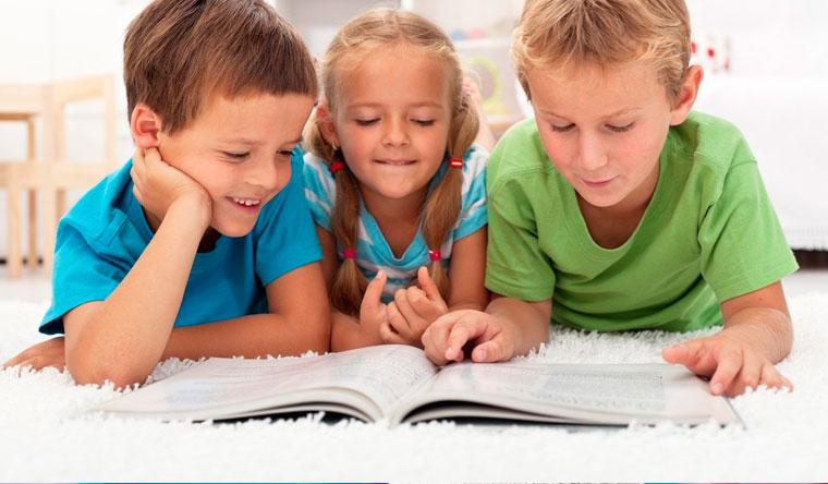 Скидка до 86% на развивающие курсы для детей от компании «Гениальный ребенок»: «Как жить с ребенком мирно», «Красивый почерк», «Детский сон», «Таблица умножения за 3 дня» и другие