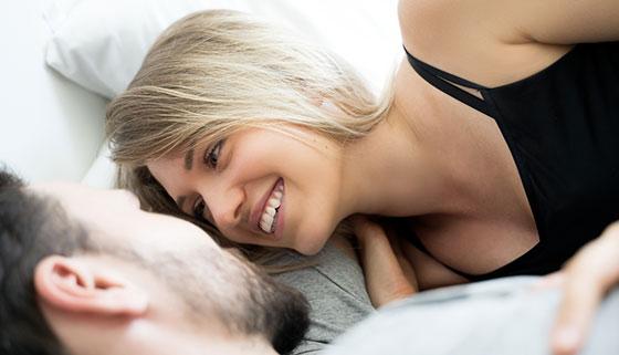 Женские онлайн-курсы по искусству любви и соблазнения от компании Soblazneniye со скидкой до 91%