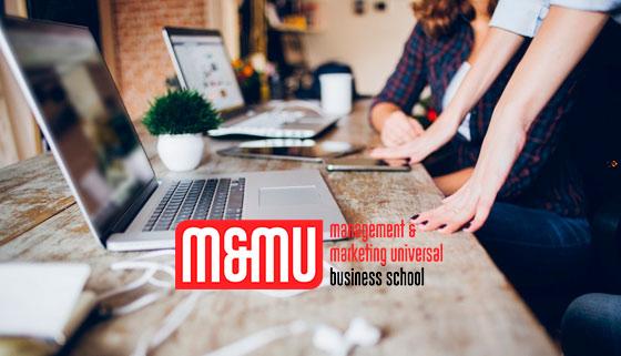 Дистанционная программа Mini MBA от компании MMU Business School со скидкой до 86%