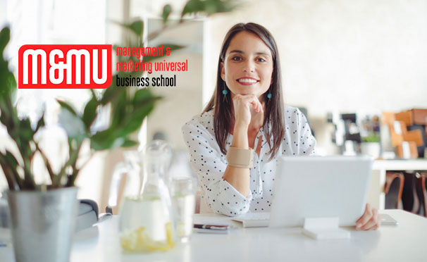 Дистанционная программа Mini MBA Online National Education (ONE) для одного или двоих от компании MMU Business School. Скидка до 93%