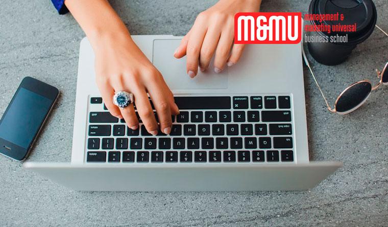 Доступ к онлайн-курсу MBA Open с выдачей международного диплома от MMU Business School. Скидка 85%