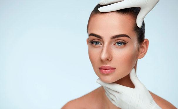 Мануальная, комбинированная или УЗ-чистка лица, дезинкрустация, пилинг на выбор, безынъекционная мезотерапия и биоревитализация в косметологическом центре «Танзания». Скидка до 81%
