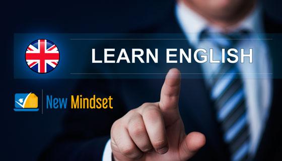 Онлайн-курсы английского  языка на различных уровнях от международного образовательного центра New Mindset: английский, немецкий, испанский, итальянский, французский, китайский. Скидка до 94%