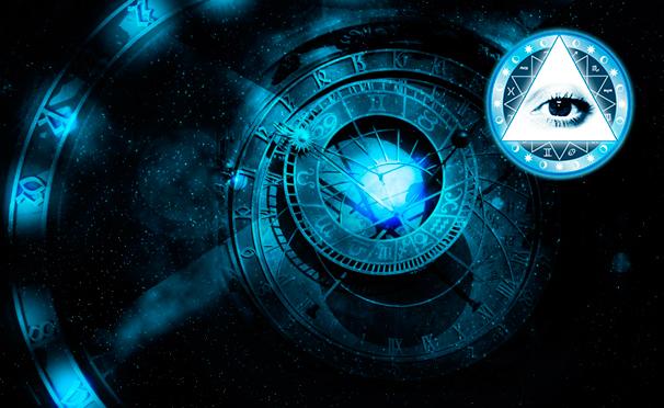 Составление гороскопов и натальных карт от академии астрологов NSER со скидкой до 98%