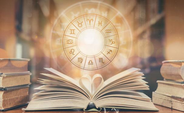 Услуги астролога Anna Bona: индивидуальные консультации, подбор камня-талисмана, гороскоп совместимости или ежедневный прогноз на месяц! Скидка до 70%