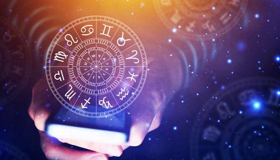 Услуги астролога Anna Bona: письменные или онлайн-консультации, гороскоп совместимости, подбор камня-талисмана или ежедневный прогноз на месяц! Скидка до 70%