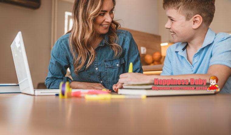Скидка 97% на безлимитные онлайн-курсы для детей от международной компании Happiness Baby