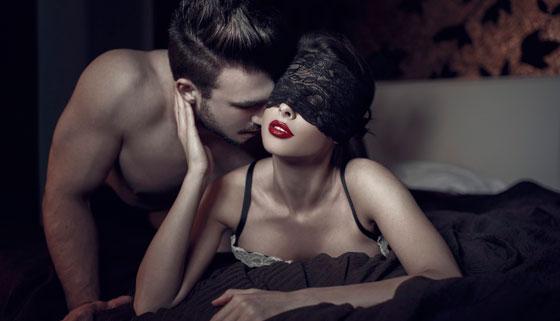 Большой выбор онлайн-курсов по искусству секса, любви и соблазнения для мужчин и женщин от международных компаний Erotic Love и Extaz Love. Скидка до 98%