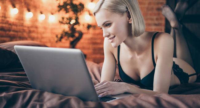 Онлайн-курсы для мужчин и женщин от международных компаний Erotic Love и Extaz Love: «Женский оргазм», «Секс и тантра», «Восточные тайны секса» и не только! Скидка до 98%
