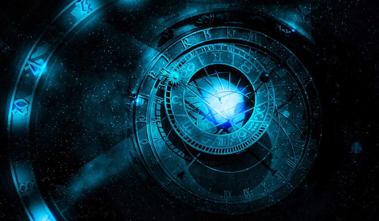 Услуги астролога Anna Bona: консультации по скайпу, гороскоп совместимости, письменные консультации, подбор камня-талисмана или ежедневный прогноз на месяц! Скидка до 70%