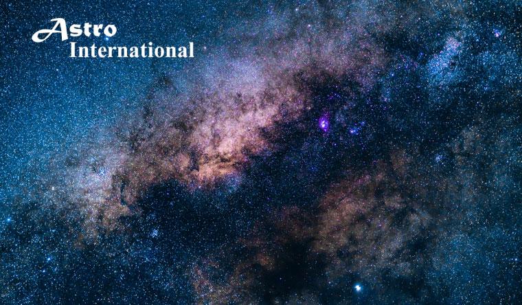 Регистрация имени звезды от компании Astro International + сертификат, фотография звезды и описание созвездия! Скидка до 80%
