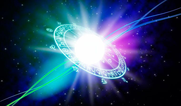 Скидка до 98% на составление гороскопа на выбор для взрослых и детей, а также расшифровка натальной карты от компании Starfates