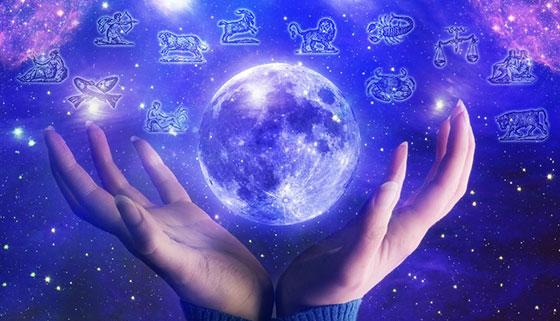 Гороскопы от астрологического центра «Твое созвездие»: анализ совместимости, финансовый гороскоп, помощь в выборе имени ребенка и многое другое! Скидка до 98%
