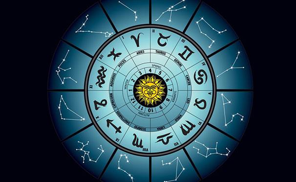 Персональный прогноз на 1 или 2 года, анализ совместимости, натальная карта, подбор даты важного события и многое другое от астрологического центра «Твое созвездие». Скидка до 98%