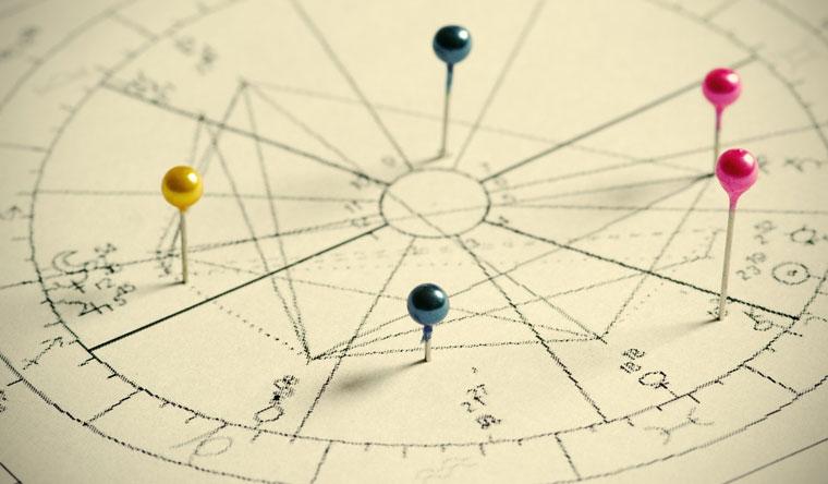 Услуги центра «Сириус»: персональный гороскоп, гороскоп совместимости, гороскоп здоровья, натальная карта, совет астролога и не только! Скидка до 98%