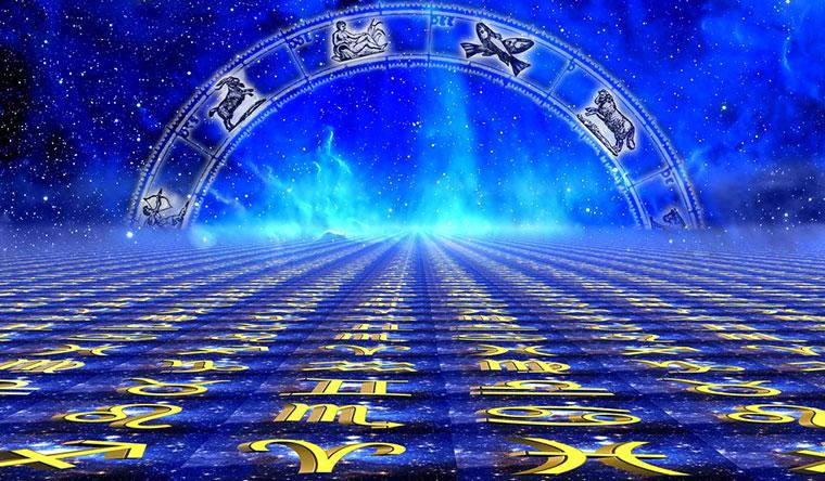 Персональный гороскоп, натальная карта, гороскоп совместимости, гороскоп здоровья, подбор даты важного события и многое другое от астрологического центра «Твое созвездие». Скидка до 98%
