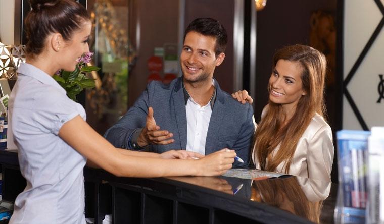 Скидка 30% на отдых в номере «Стандарт» для двоих или троих с завтраками в отеле «Аркадия» в Якорной Щели: бассейн с подогревом, кухня, зона барбекю, Wi-Fi, холодильник и кондиционер в номере и не только!