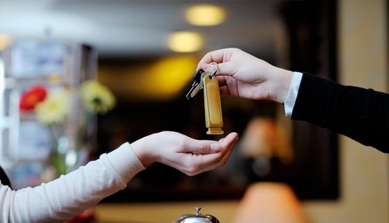 От 2 дней в номере «Стандарт» для двоих или троих с завтраками в отеле «Аркадия» в Якорной Щели. Скидка 30%