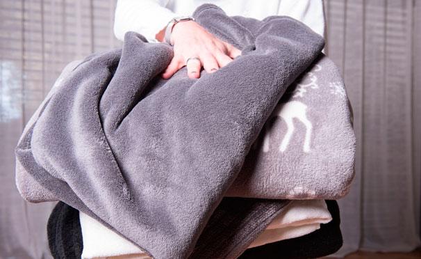 Махровые халаты с именной вышивкой на заказ от мастерской именной вышивки Sweet Fairy. Скидка 30%