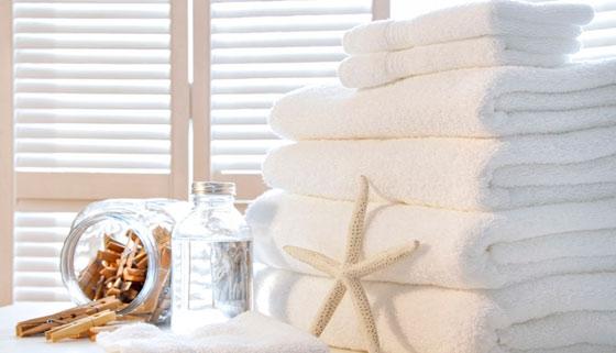 Махровые халаты с именной вышивкой,  полотенца и банные наборы с индивидуальной вышивкой на заказ от мастерской именной вышивки Sweet Fairy. Скидка 30%