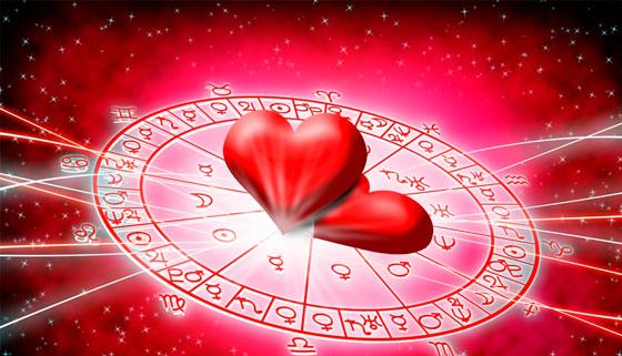 Скидка до 98% на натальную карту, финансовый или любовный гороскоп, персональный астрологический прогноз и не только от компании Mir-horoscope