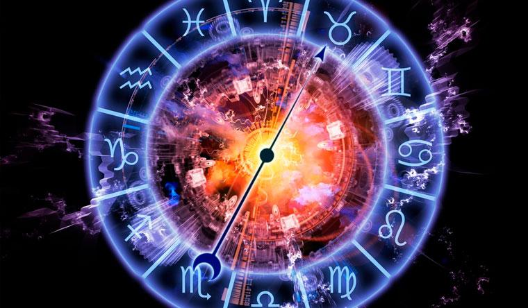 Услуги компании Mir-horoscope: натальная карта, консультация астролога, персональный астрологический прогноз, гороскоп совместимости и не только! Скидка до 98%