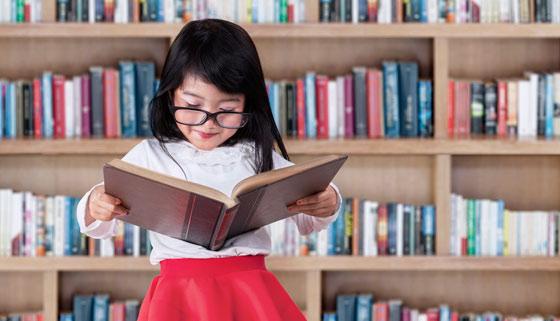 Онлайн-программы для развития ребенка любого возраста от детского образовательного центра Nursery Club со скидкой 67%