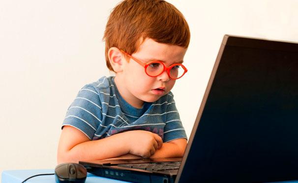 Скидка 67% на онлайн-программы для развития ребенка от 0 до 7 лет от детского образовательного центра Nursery Club + сертификат «Умницы или умники» в подарок!