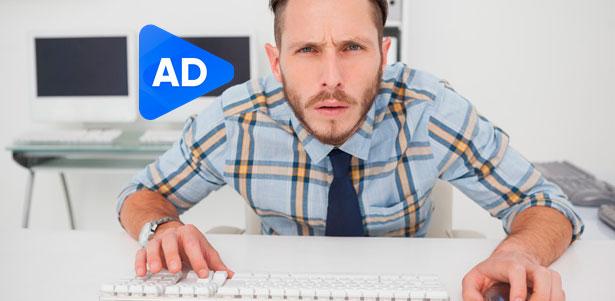 Создание сайтов и продвижение в соцсетях от компании AD WebStudio со скидкой до 98%