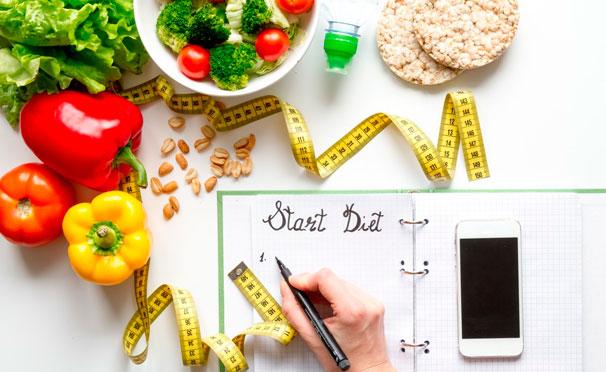 Фитнес-марафон в режиме онлайн, индивидуальный план тренировок и программа похудения от Екатерины Цветковой. Скидка до 90%
