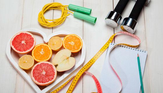 Программа похудения, индивидуальный план тренировок и онлайн-фитнес-марафон от Екатерины Цветковой. Скидка до 90%