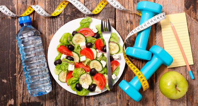 Скидка до 90% на индивидуальный план тренировок, программа похудения и онлайн-фитнес-марафон от Екатерины Цветковой