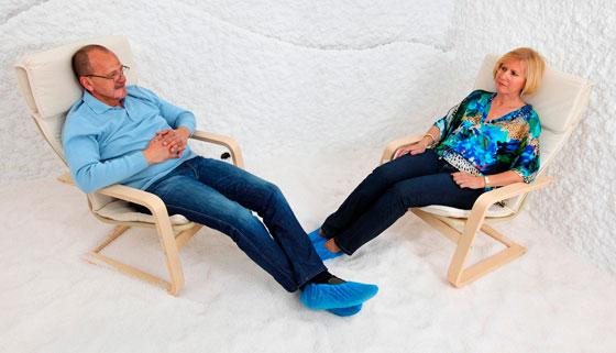 Отдых в санатории-профилактории «Салампи» в Новочебоксарске: проживание, питание, комплекс медицинских услуг, досуг и развлечения. Скидка 50%