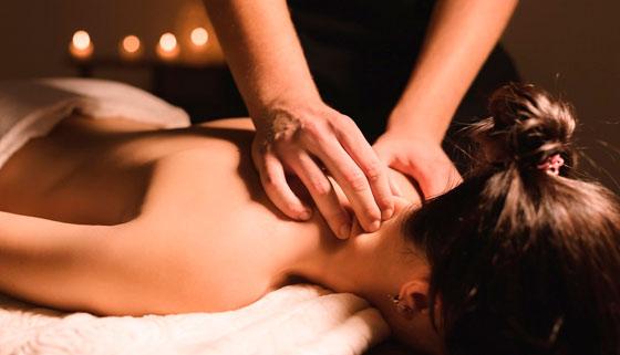 Скидка до 75% на роскошные спа-ритуалы для одного или двоих в спа-салоне «Милый»