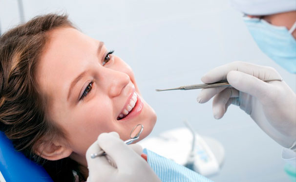 Сертификат на любые стоматологические услуги номиналом 3000р., 4000р. или 5000р. в клинике «Дента Медиа А». Скидка до 82%