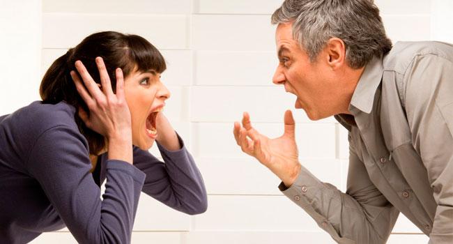 Письменная или онлайн-консультация, а также онлайн-тренинги «Конфликты», «Развод» и «Как узнать свой жизненный сценарий» от психолога Оксаной Рогизной. Скидка до 93%