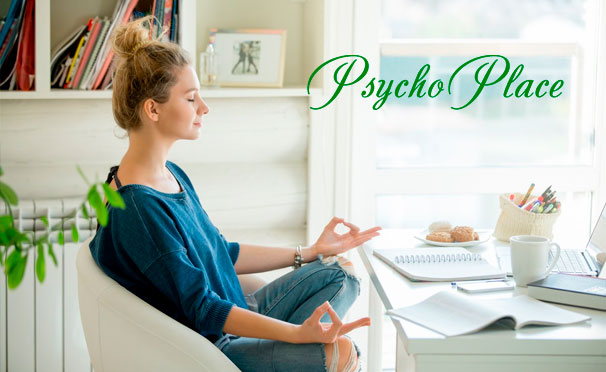 Очная индивидуальная или онлайн-консультация психолога Людмилы Николаевны Чайка. Скидка до 60%