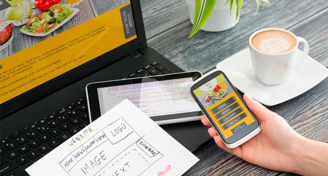 Услуги студии создания сайтов YourBestSite: создание сайта-визитки, лендинга, личного сайта, блога, бизнес-сайта или интернет-магазина! Скидка до 86%