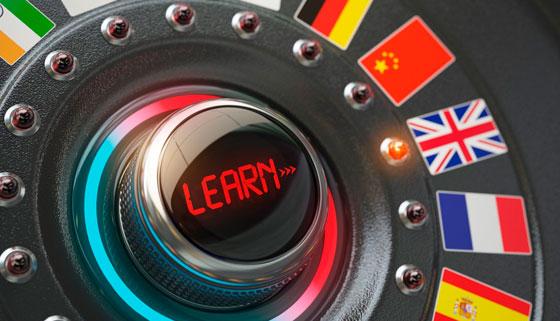 Онлайн-аудиокурсы иностранных языков от компании Super Lessons и Speak7days: английский, итальянский, французский, немецкий, испанский. Скидка до 96%