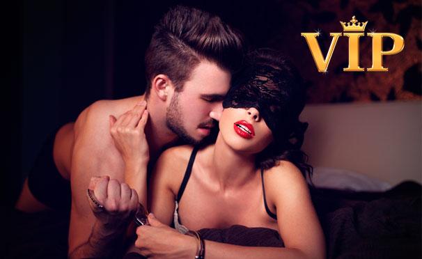 Эротические программы для мужчин в салоне эротического массажа VIP: приватный танец, джакузи, чайная церемония и не только. Скидка 50%