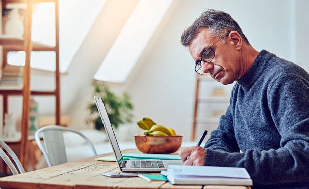 Онлайн-программы повышения квалификации от компании «ПрофСтандартКачество». Скидка 80%