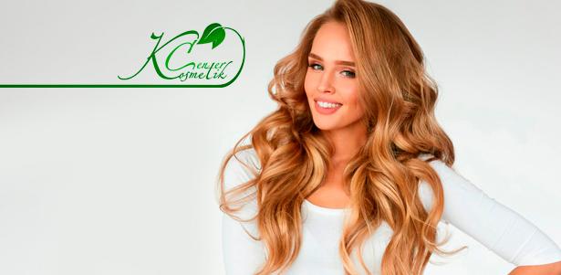 До 10 сеансов лечебной программы «Роскошные волосы» в клинике эстетической медицины «Косметик Центр»: консультация трихолога, озонотерапия, газожидкостный пилинг и криомассаж! Скидка до 78%