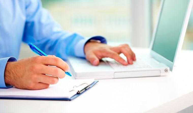 «Управление персоналом», «Бухгалтерский учет и аудит», «Менеджмент организации» и другие «Программы профессиональной переподготовки от компании «ПрофСтандартКачество». Скидка 80%
